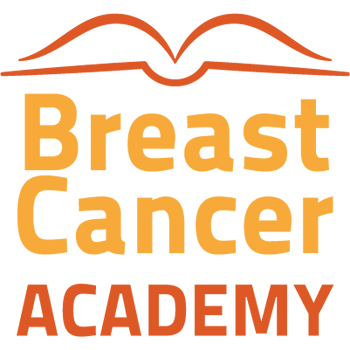 Breast Cancer Academy